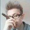 jimmyfung's avatar