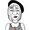 jimmyharper12's avatar