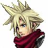 JimmyHedgehog's avatar