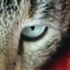 jimmyhopkins's avatar