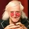 Jimmyisunderyourbed's avatar