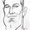 JimmyJacks99's avatar