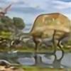 jimmyjames2004's avatar