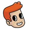 JimmyJamJemz's avatar