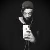 jimmyjimboy's avatar