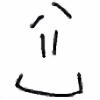 jimmyjonezz's avatar