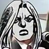 jimmyjuh's avatar
