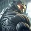 jimmyke078's avatar