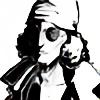 JimmyKirui's avatar