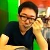 jimmykjm's avatar