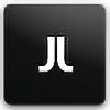 jimmylap's avatar