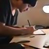 jimmyltruong's avatar