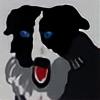 JimmyMcCullough's avatar