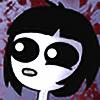 JimmyMisanthrope's avatar