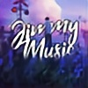 jimmymusic989's avatar