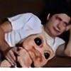 Jimmypootron's avatar