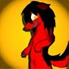 jimmyrobot15's avatar