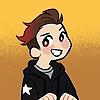 JimmyT1996's avatar