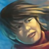 jimmytayag's avatar