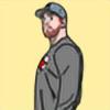 jimmythegiant's avatar