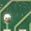 jimmythehorn's avatar