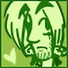 jimmytherobot's avatar