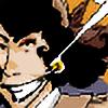 JimmytheScratch's avatar