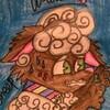 JimmyTwoShoes25's avatar
