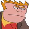 JimmyTwoTimes2K9's avatar