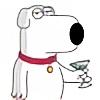 jimmyv2's avatar