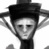 JimmyVong's avatar