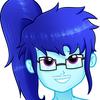 Jimmyvu2003's avatar