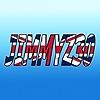 JimmyZ30's avatar