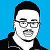 Jimnah's avatar