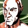 jimnauya's avatar