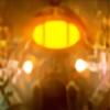 JimOfRapture's avatar