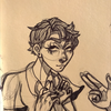 JimothyBillet's avatar