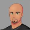 JimothyGreen12's avatar