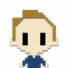 JimPansk's avatar