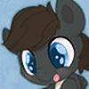 Jimperator's avatar