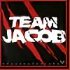 Jimperbam's avatar