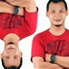 Jimphotography's avatar