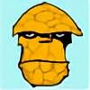 JimPuckett's avatar