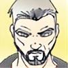 JimRainor's avatar