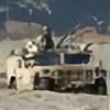jimrasp42's avatar