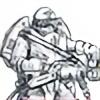 JimRaynor2001's avatar