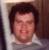 Jimrittenhouse's avatar