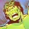 JimSandersIII's avatar