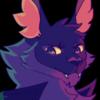 Jimsdeadbones's avatar
