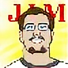 JimShotgunWilliams's avatar